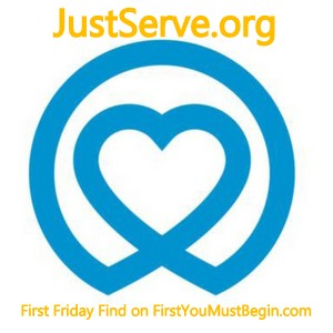 JustServe.org