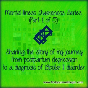 Mental Illness Feature Image